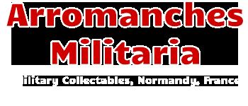 Epic Militaria Reproduction WW2 MG 34//42 Pochette /à Outils en Cuir