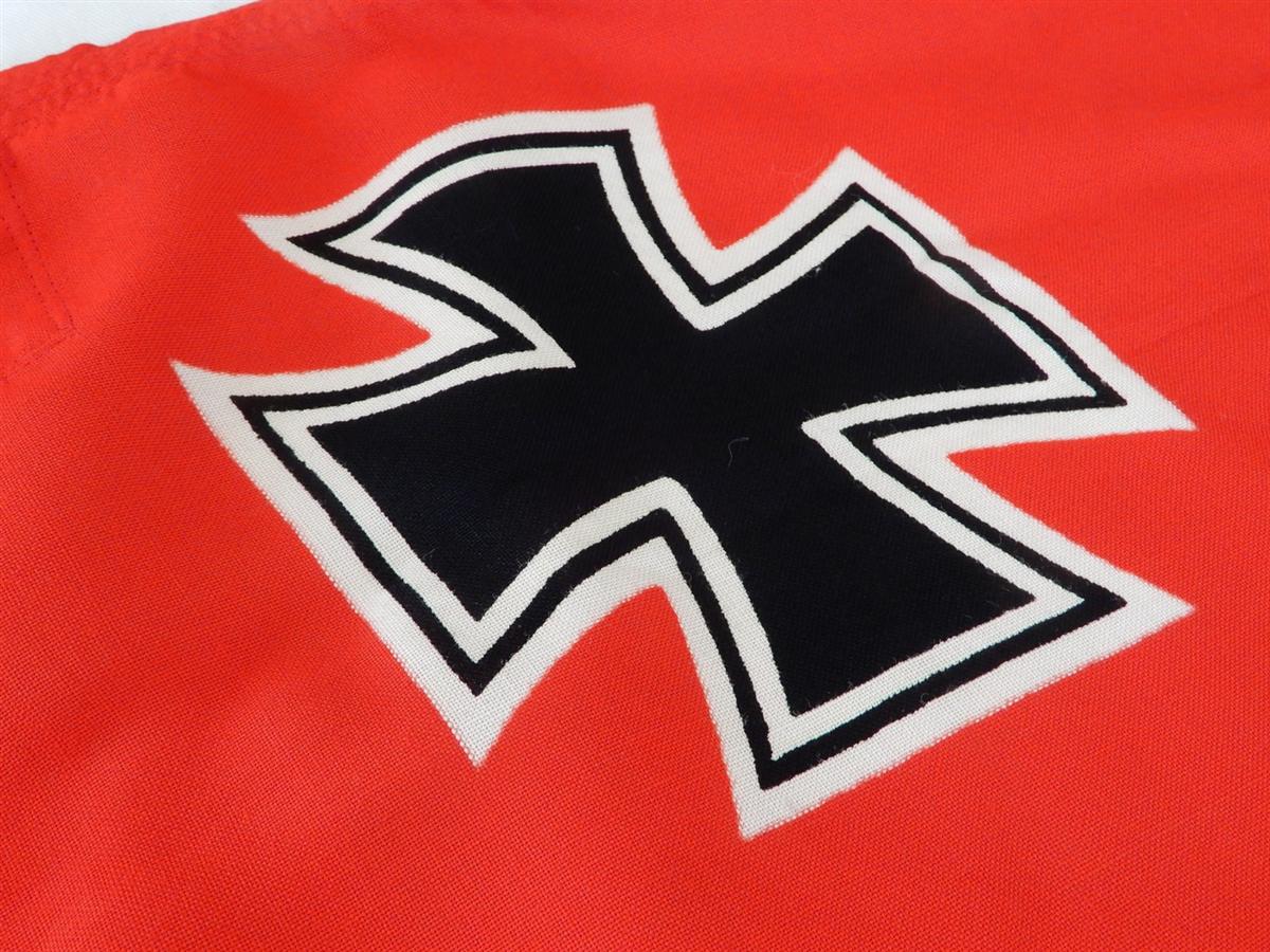 Reichskriegsflaggen Photo-2-1217-3