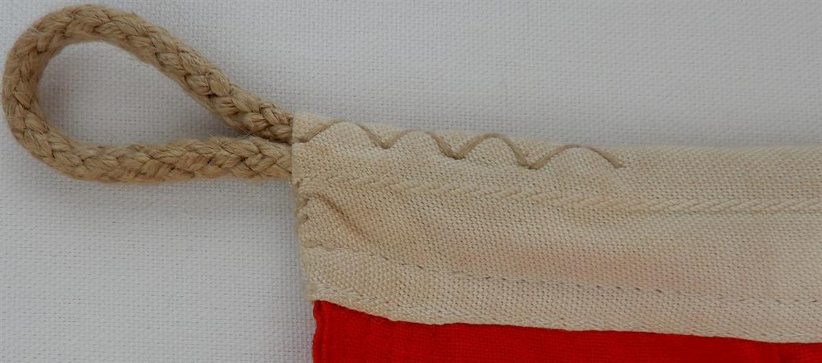Reichskriegsflaggen Photo-2-1217-7