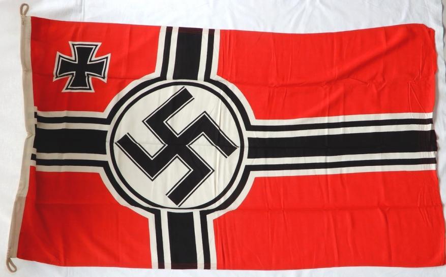 Reichskriegsflaggen Photo-2-680-1