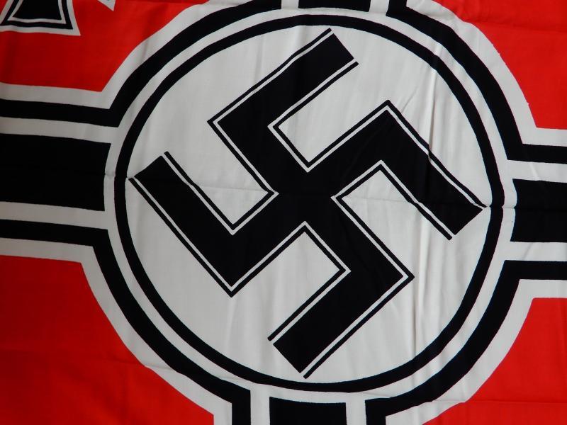 Reichskriegsflaggen Photo-2-680-2