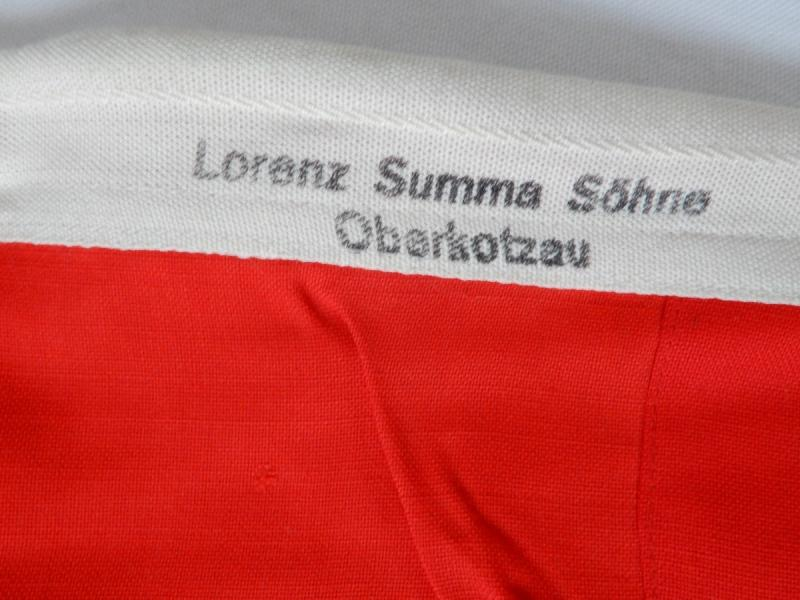 Reichskriegsflaggen Photo-2-680-4